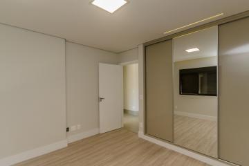 Comprar Apartamentos / Padrão em Poços de Caldas R$ 1.700.000,00 - Foto 21