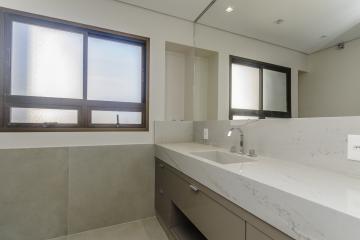 Comprar Apartamentos / Padrão em Poços de Caldas R$ 1.700.000,00 - Foto 23