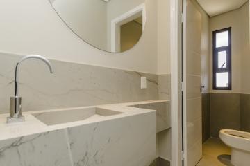 Comprar Apartamentos / Padrão em Poços de Caldas R$ 1.700.000,00 - Foto 26