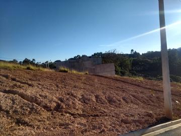 Alugar Terrenos / Loteamento em Poços de Caldas. apenas R$ 75.000,00
