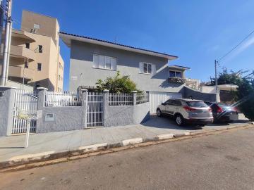 Pocos de Caldas Parque Primavera Casa Venda R$2.000.000,00 4 Dormitorios 2 Vagas Area do terreno 846.00m2