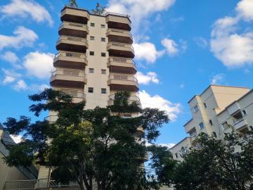 Alugar Apartamentos / Padrão em Poços de Caldas. apenas R$ 370.000,00