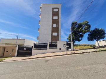 Alugar Apartamentos / Padrão em Poços de Caldas. apenas R$ 290.000,00