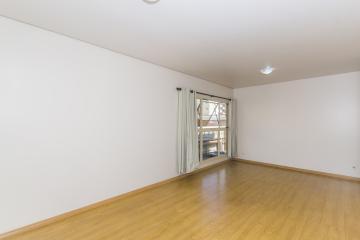 Comprar Apartamentos / Padrão em Poços de Caldas R$ 600.000,00 - Foto 5