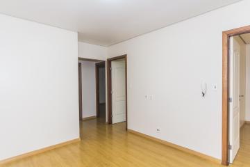 Comprar Apartamentos / Padrão em Poços de Caldas R$ 600.000,00 - Foto 9