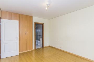 Comprar Apartamentos / Padrão em Poços de Caldas R$ 600.000,00 - Foto 11