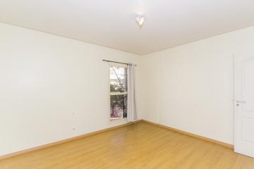 Comprar Apartamentos / Padrão em Poços de Caldas R$ 600.000,00 - Foto 15