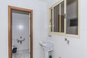 Comprar Apartamentos / Padrão em Poços de Caldas R$ 600.000,00 - Foto 24