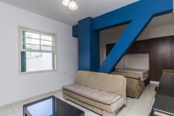 Comprar Apartamentos / Padrão em Poços de Caldas R$ 275.000,00 - Foto 2