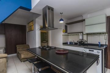 Comprar Apartamentos / Padrão em Poços de Caldas R$ 275.000,00 - Foto 7