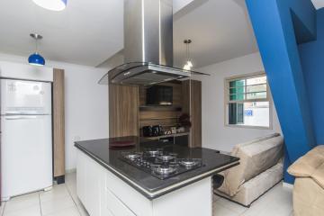 Comprar Apartamentos / Padrão em Poços de Caldas R$ 275.000,00 - Foto 9