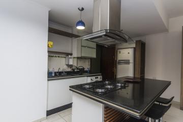 Comprar Apartamentos / Padrão em Poços de Caldas R$ 275.000,00 - Foto 10