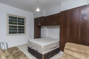 Comprar Apartamentos / Padrão em Poços de Caldas R$ 275.000,00 - Foto 11