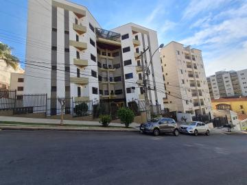 Comprar Apartamentos / Padrão em Poços de Caldas R$ 490.000,00 - Foto 1