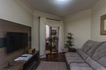 Comprar Apartamentos / Padrão em Poços de Caldas R$ 490.000,00 - Foto 6