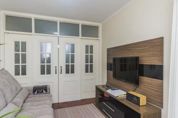 Comprar Apartamentos / Padrão em Poços de Caldas R$ 490.000,00 - Foto 8