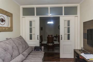 Comprar Apartamentos / Padrão em Poços de Caldas R$ 490.000,00 - Foto 9