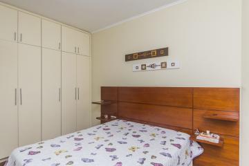 Comprar Apartamentos / Padrão em Poços de Caldas R$ 490.000,00 - Foto 12