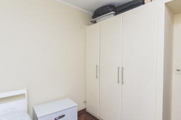 Comprar Apartamentos / Padrão em Poços de Caldas R$ 490.000,00 - Foto 15
