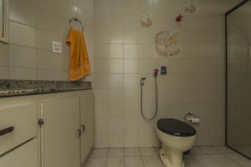 Comprar Apartamentos / Padrão em Poços de Caldas R$ 490.000,00 - Foto 16
