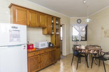 Comprar Apartamentos / Padrão em Poços de Caldas R$ 490.000,00 - Foto 18