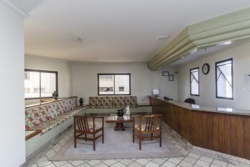 Comprar Apartamentos / Padrão em Poços de Caldas R$ 490.000,00 - Foto 22