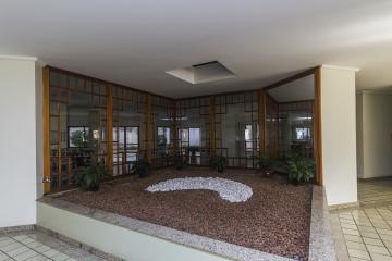 Comprar Apartamentos / Padrão em Poços de Caldas R$ 490.000,00 - Foto 23