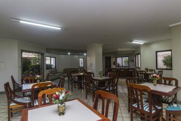 Comprar Apartamentos / Padrão em Poços de Caldas R$ 490.000,00 - Foto 25