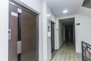Comprar Apartamentos / Padrão em Poços de Caldas R$ 490.000,00 - Foto 31