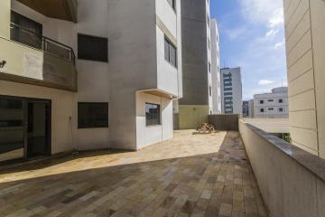 Comprar Apartamentos / Padrão em Poços de Caldas R$ 490.000,00 - Foto 32