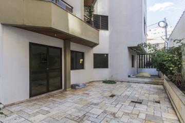 Comprar Apartamentos / Padrão em Poços de Caldas R$ 490.000,00 - Foto 34