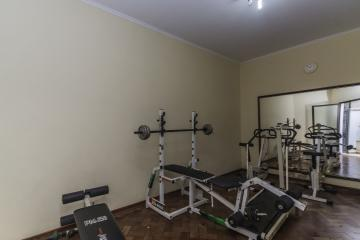 Comprar Apartamentos / Padrão em Poços de Caldas R$ 490.000,00 - Foto 36