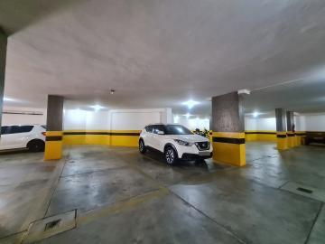 Comprar Apartamentos / Padrão em Poços de Caldas R$ 490.000,00 - Foto 37