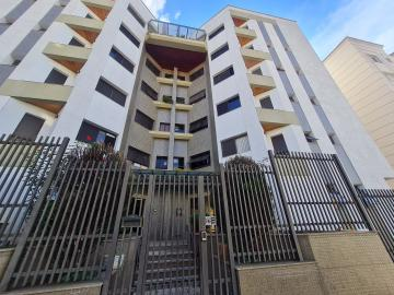 Comprar Apartamentos / Padrão em Poços de Caldas R$ 490.000,00 - Foto 38