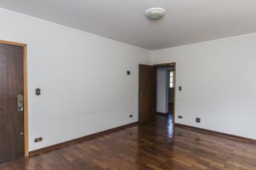 Comprar Apartamentos / Padrão em Poços de Caldas R$ 360.000,00 - Foto 4