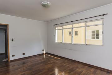 Comprar Apartamentos / Padrão em Poços de Caldas R$ 360.000,00 - Foto 2