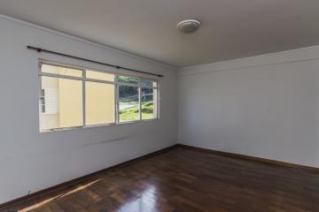Comprar Apartamentos / Padrão em Poços de Caldas R$ 360.000,00 - Foto 3