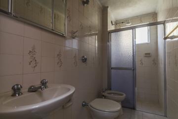 Comprar Apartamentos / Padrão em Poços de Caldas R$ 360.000,00 - Foto 12