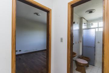Comprar Apartamentos / Padrão em Poços de Caldas R$ 360.000,00 - Foto 5