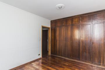 Comprar Apartamentos / Padrão em Poços de Caldas R$ 360.000,00 - Foto 7