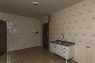 Comprar Apartamentos / Padrão em Poços de Caldas R$ 360.000,00 - Foto 11