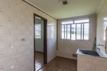 Comprar Apartamentos / Padrão em Poços de Caldas R$ 360.000,00 - Foto 13