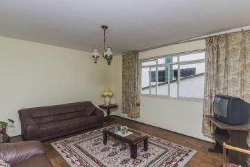 Comprar Apartamentos / Padrão em Poços de Caldas R$ 335.000,00 - Foto 2