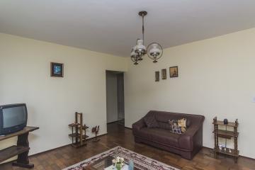 Comprar Apartamentos / Padrão em Poços de Caldas R$ 335.000,00 - Foto 3