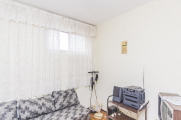 Comprar Apartamentos / Padrão em Poços de Caldas R$ 335.000,00 - Foto 9