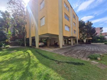 Comprar Apartamentos / Padrão em Poços de Caldas R$ 335.000,00 - Foto 18