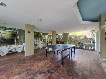 Comprar Apartamentos / Padrão em Poços de Caldas R$ 335.000,00 - Foto 21