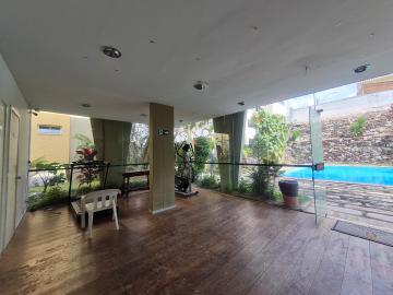 Comprar Apartamentos / Padrão em Poços de Caldas R$ 335.000,00 - Foto 24