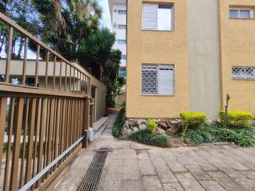 Comprar Apartamentos / Padrão em Poços de Caldas R$ 335.000,00 - Foto 27
