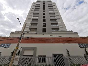 Alugar Apartamentos / Padrão em Poços de Caldas. apenas R$ 1.800,00